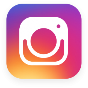instagram-logo-re-design-2016_v2